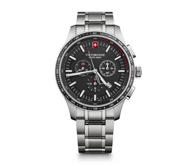 Victorinox Alliance Sport Chronograph - 241816