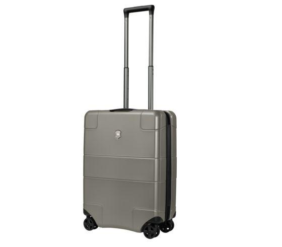 Victorinox Swiss Army Lexicon Hardside Global Carry-On